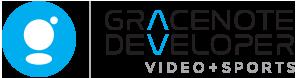 Gracenote Developer