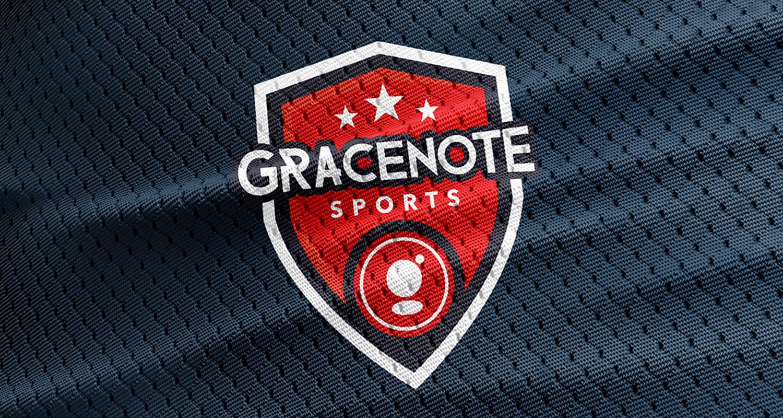 Gracenote   Global Sports Data
