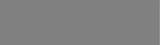 Variety-Logo-gray