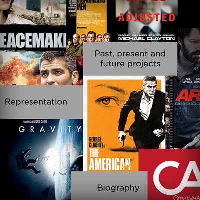 Gracenote   TV and Movie Data