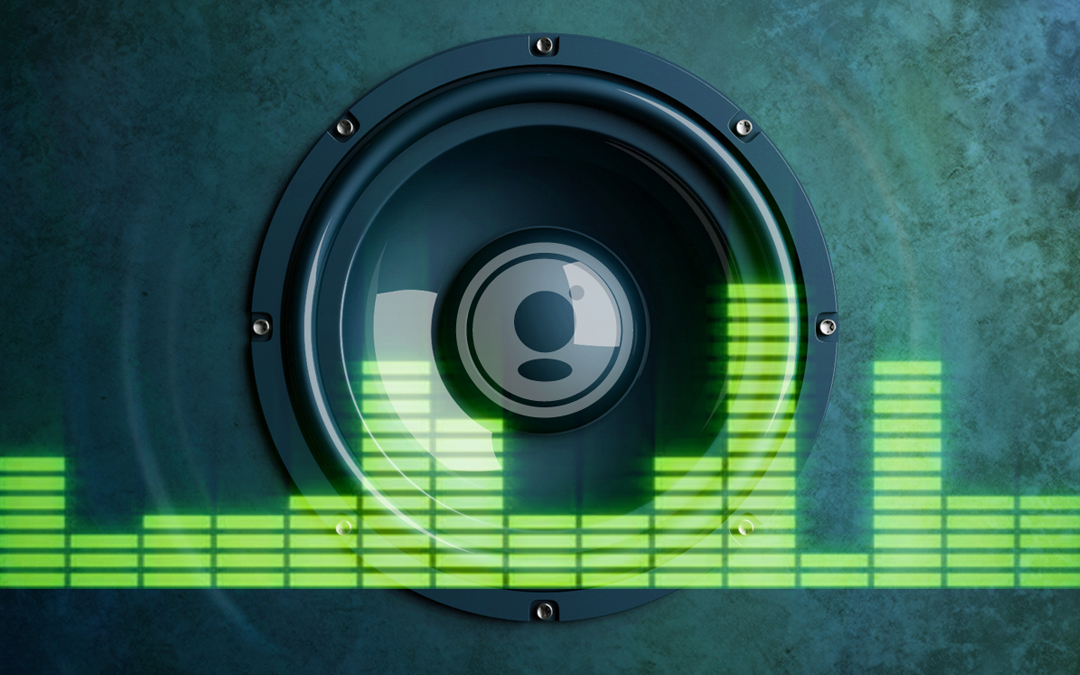 Gracenote Launches Data-Driven Tech to Improve the Quality of Sound for Drivers and Passengers