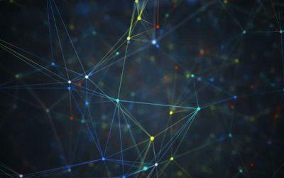Resolving AWS DNS Issues
