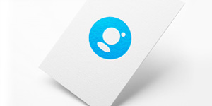 megamenu-leadership-blue-logo-300×150
