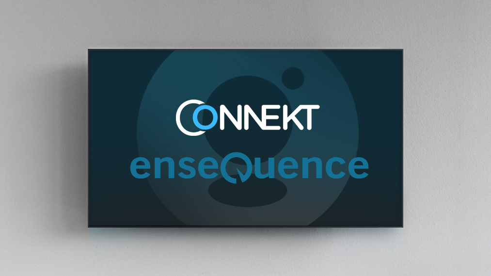 Nielsen's Gracenote Teams with Leading Interactive TV Advertising Providers to Deliver Real-Time Offers on Smart TVs