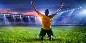 megamenu-fifa-world-cup-300×150