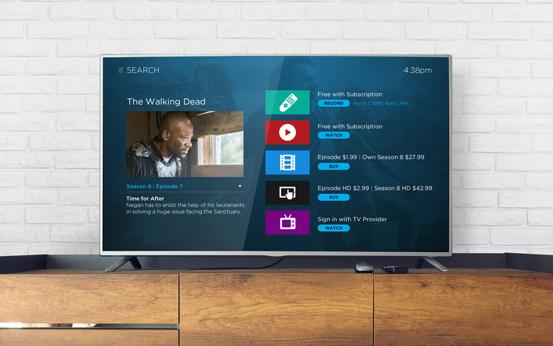 Gracenote Launches New Data Solutions Empowering Video Streaming Services to Unify Content Search and Discovery