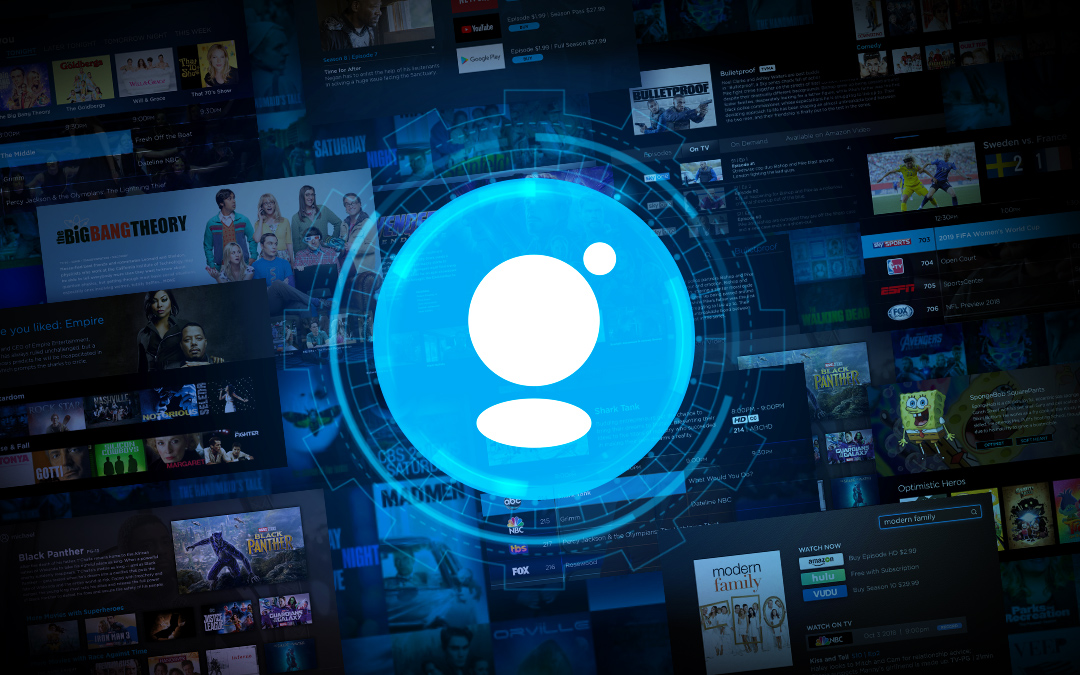 Nielsen's Gracenote Launches ID Distribution System for Movies, TV Programs, Short-Form Video and Related Content