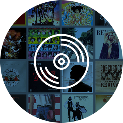 Gracenote | Music Recognition (Music)