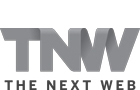 tnw-logo-bw-140px-top