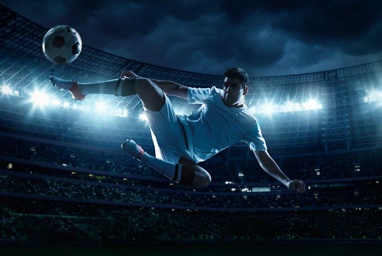 Gracenote | Global Sports Data