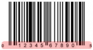 DVDcode