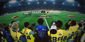 megamenu-sports-services-300×150
