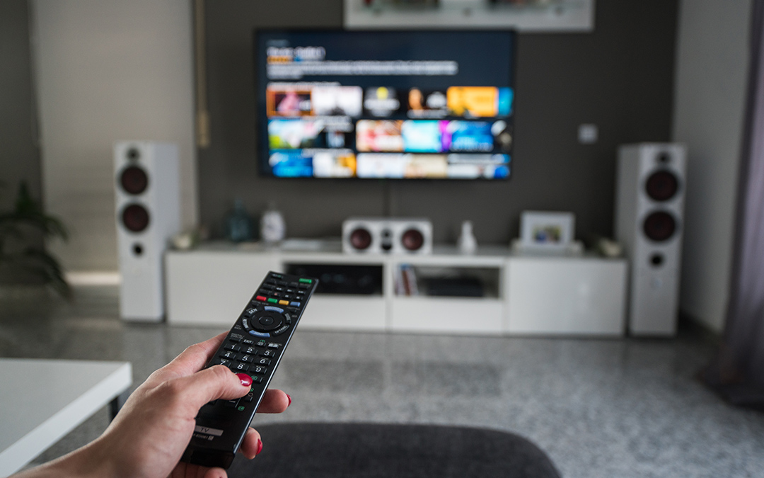 Gracenote Unveils Global OTT Guide Offerings for On-Demand Video Streaming  Services - Gracenote