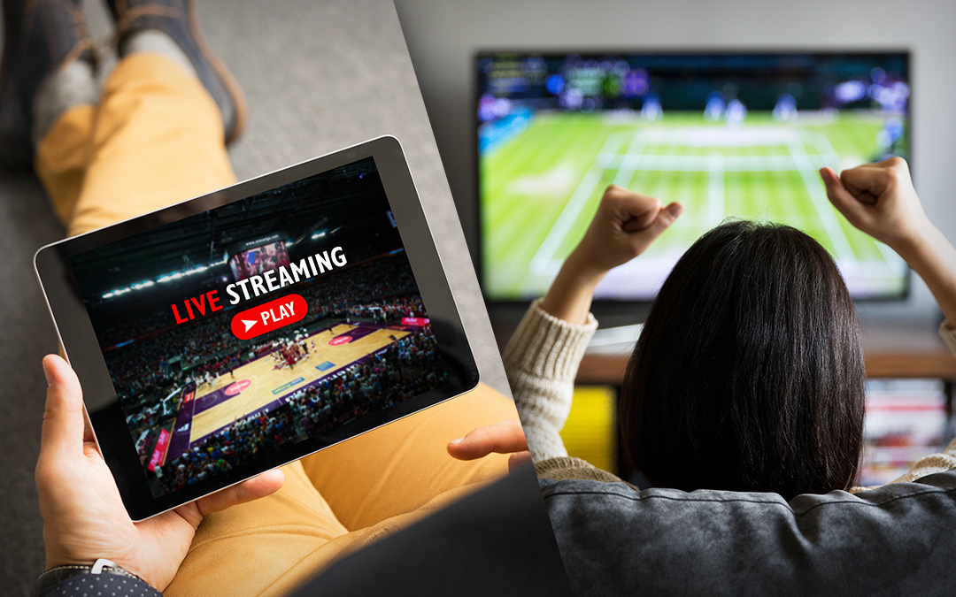 Gracenote Enables Cross-Platform Search and Discovery of Sports Content Across Walled Gardens