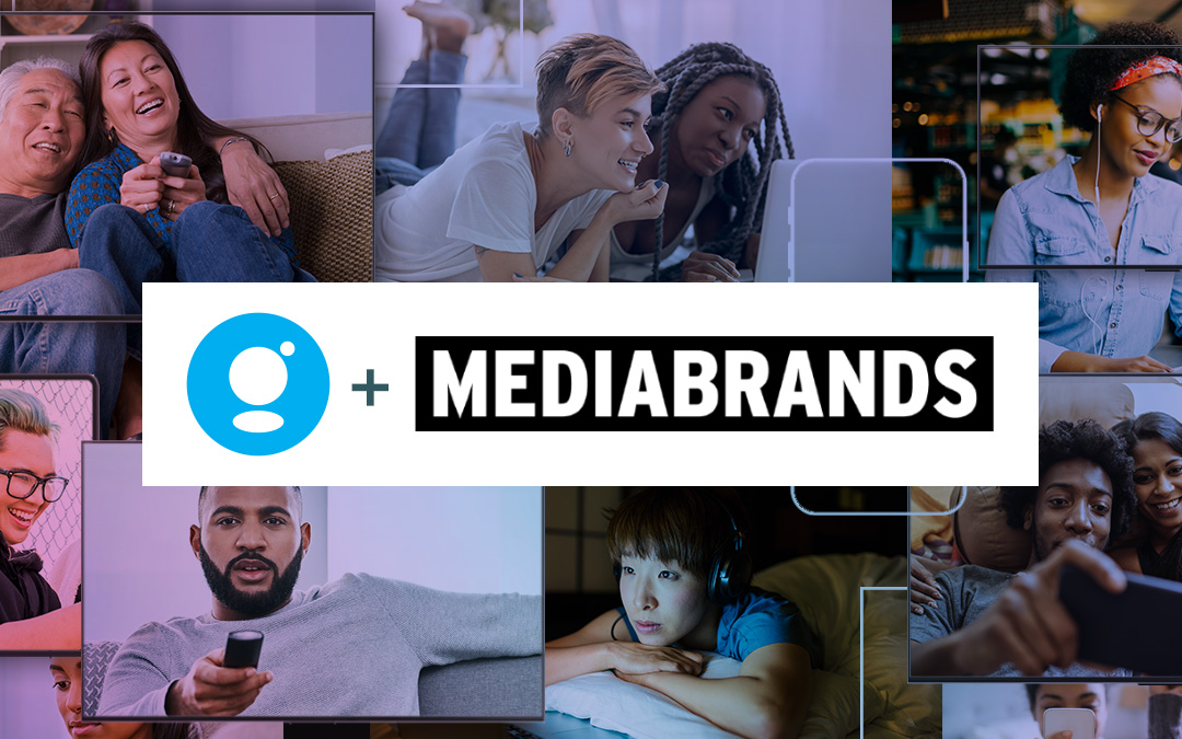 IPG Mediabrands Taps Gracenote to Support  Client Diversity, Equity and Inclusion Initiatives